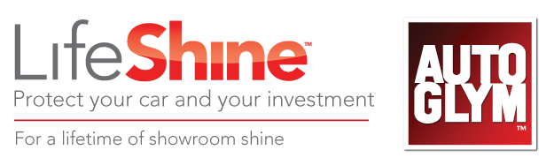 Life Shine - Protect your car and your investment