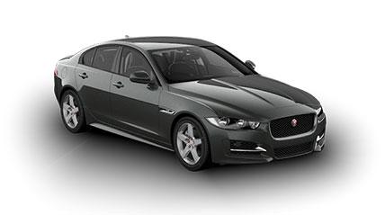 jaguar xe offers farnell jaguar. Black Bedroom Furniture Sets. Home Design Ideas