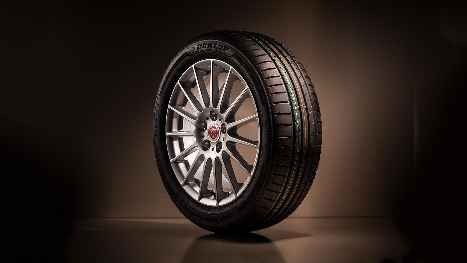 Tyreshop 247