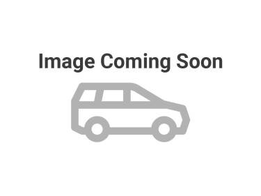 Mercedes-Benz M-Class ML250 CDi BlueTEC AMG Line 5dr Auto Diesel Station Wagon