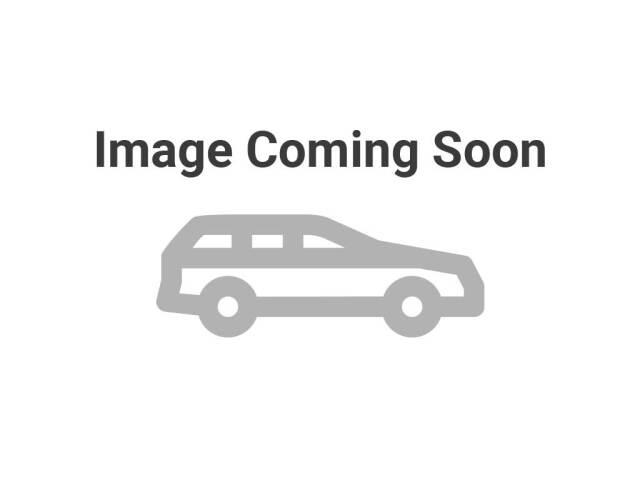 New Jaguar F Pace Cars For Sale Farnell Jaguar