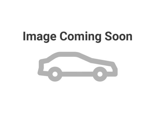 Jaguar XJ 3.0d V6 XJ50 Celebration 4dr Auto Diesel Saloon