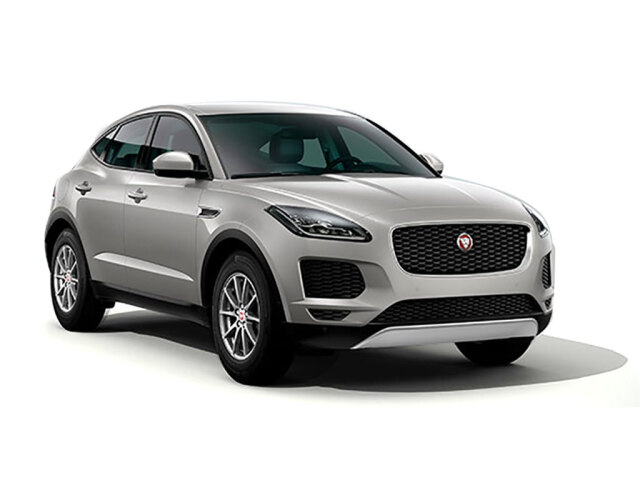 Jaguar E-Pace 2.0d [180] 5dr Diesel Estate