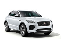 Jaguar E-Pace 2.0D R-Dynamic 5Dr 2Wd Diesel Estate