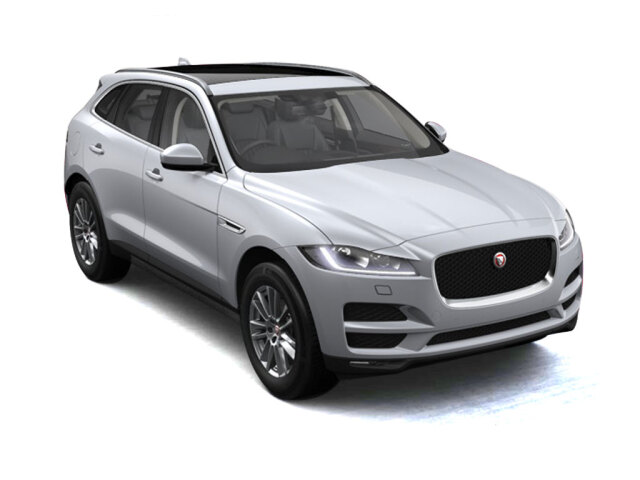 new jaguar f pace 2 0d portfolio 5dr auto awd diesel estate for sale farnell jaguar. Black Bedroom Furniture Sets. Home Design Ideas