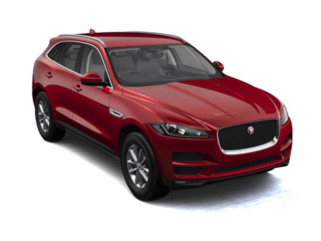 new jaguar f pace 2 0d 163 prestige 5dr diesel estate for sale farnell jaguar. Black Bedroom Furniture Sets. Home Design Ideas