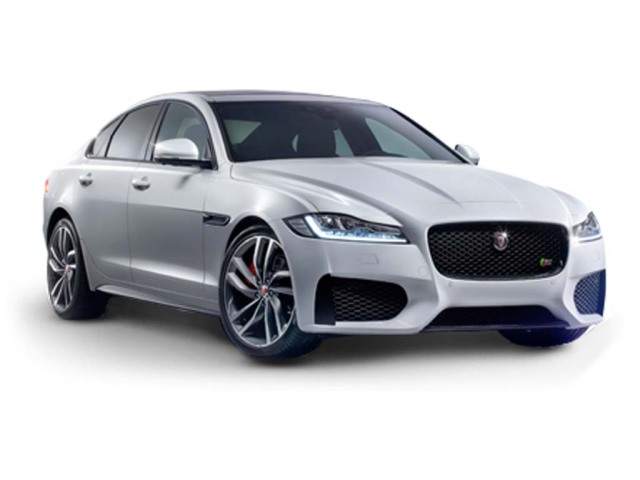 new jaguar xf 2 0d r sport 4dr auto diesel saloon for sale farnell jaguar. Black Bedroom Furniture Sets. Home Design Ideas