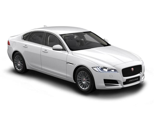 new jaguar xf 2 0d 240 prestige 4dr auto awd diesel saloon for sale farnell jaguar. Black Bedroom Furniture Sets. Home Design Ideas