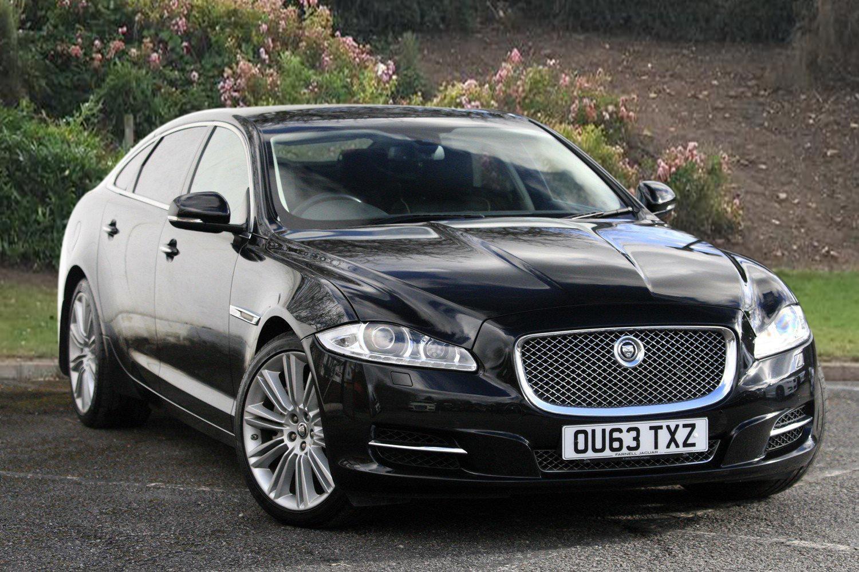 gallery jaguar in car spec sedan lumpur lux l lwb cars xj automatic full sc unreg carlist malaysia recon premium kuala